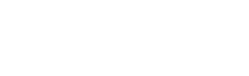 Eco Protection Engineers